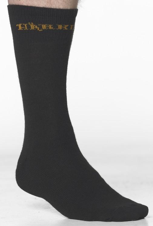 Socka Härkila Coolmax II liner sock