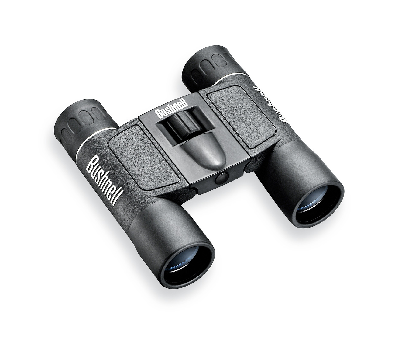 Bushnell PowerView 10x 25
