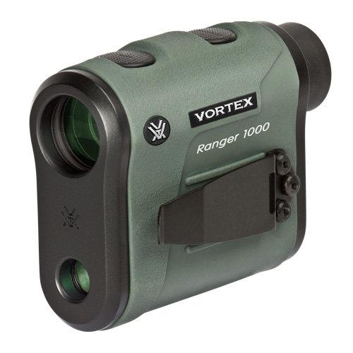 Vortex Ranger 1000 Rangefinder