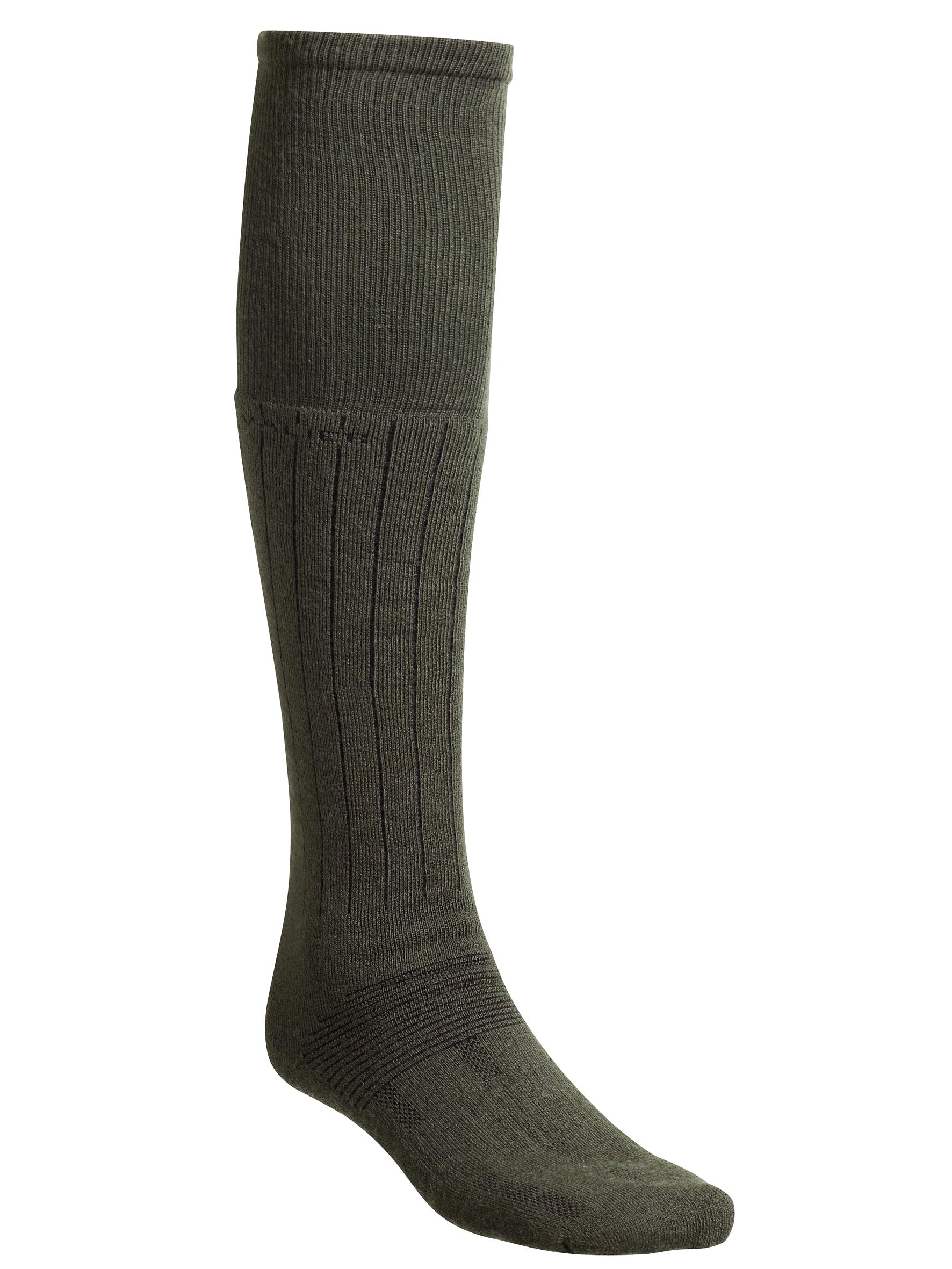 Socka Chevalier Over Knee Sock