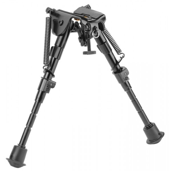 Caldwell XLA Bipod (svart)