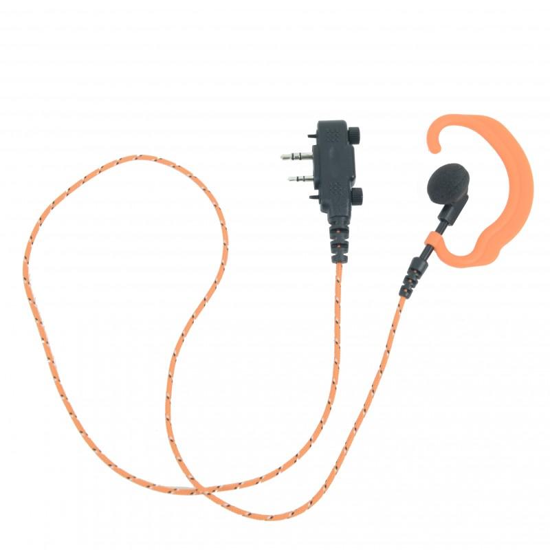 ProEquip PRO-C50LS/LA C orange