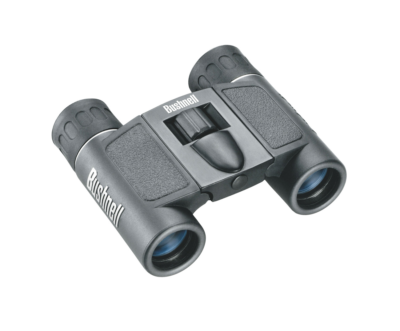 Bushnell PowerView 8x 21