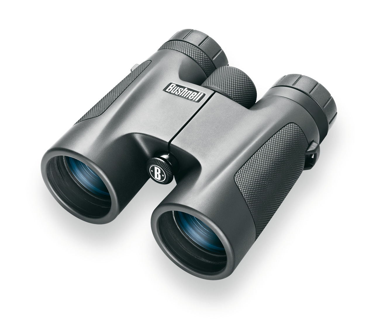 Bushnell PowerView 8x 32