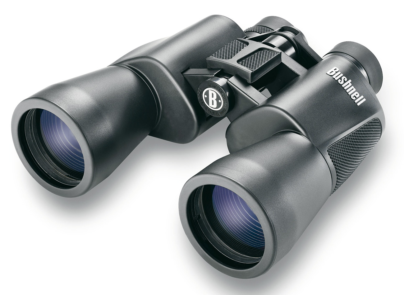 Bushnell PowerView 12×50