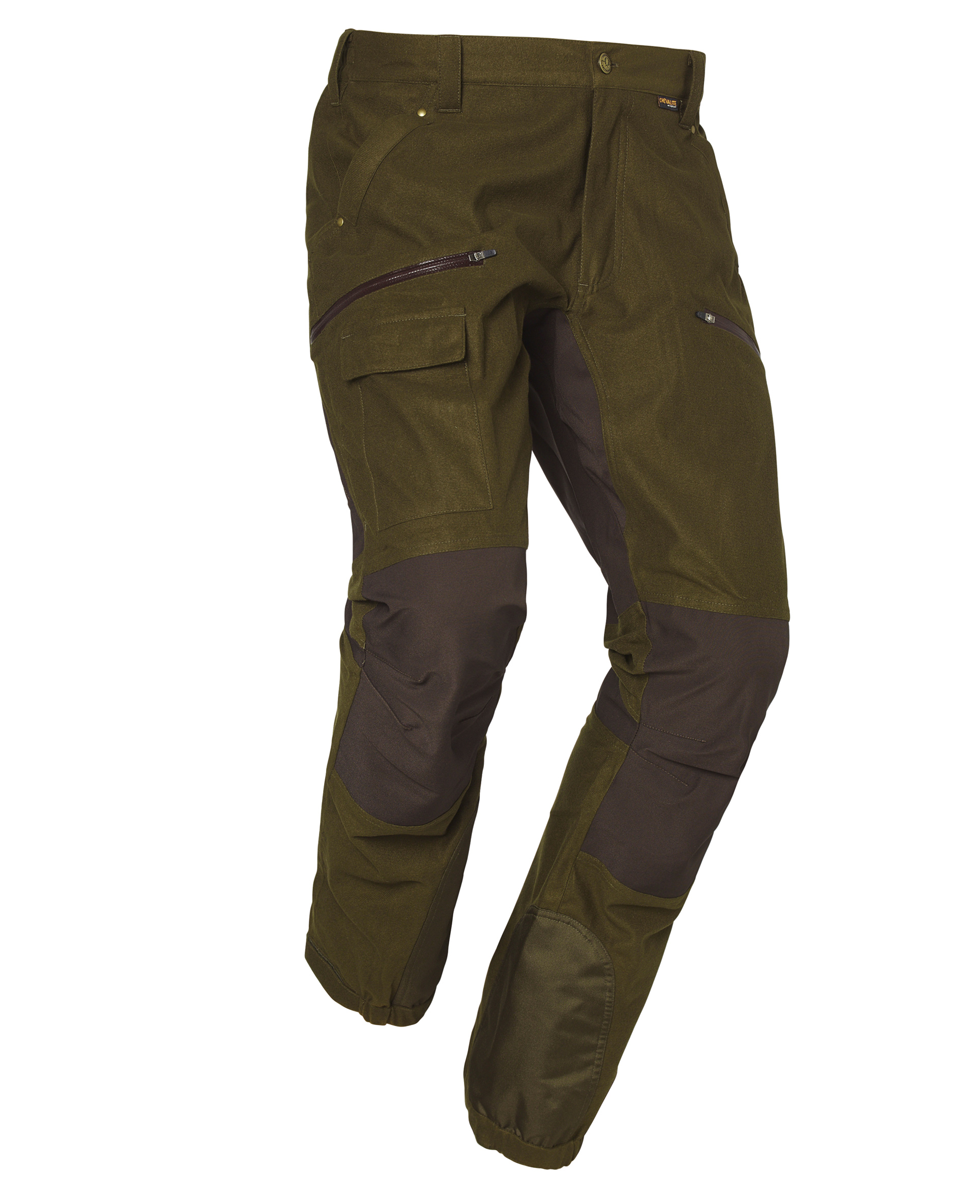 Byxa Chevalier Pointer Pro Pant w. vent