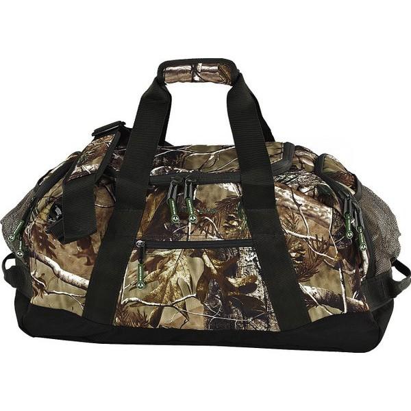 Swedteam Väska Camouflage NEXT G1 mod Large