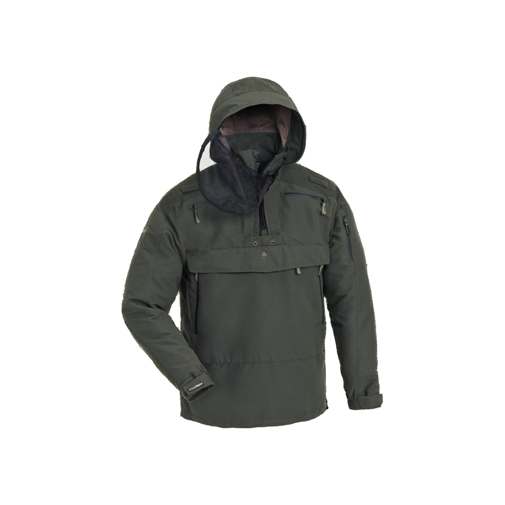 Anorak Pinewood Hemse Light