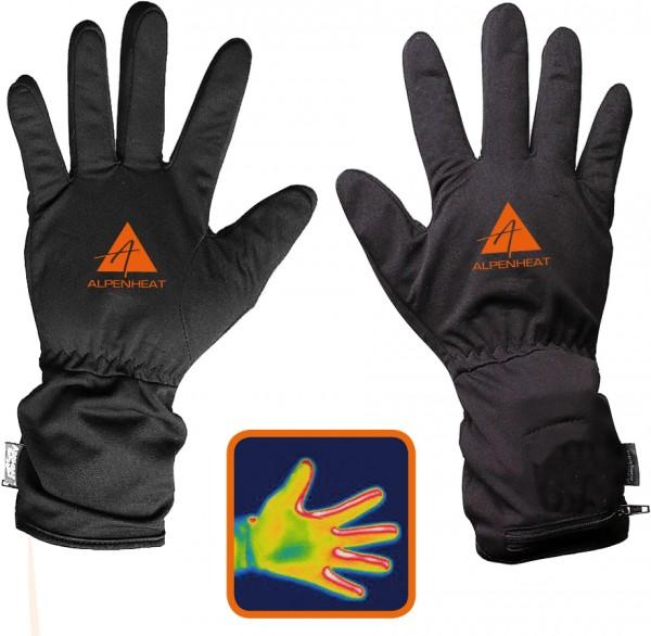 ALPENHEAT Gloveliner värmehandske