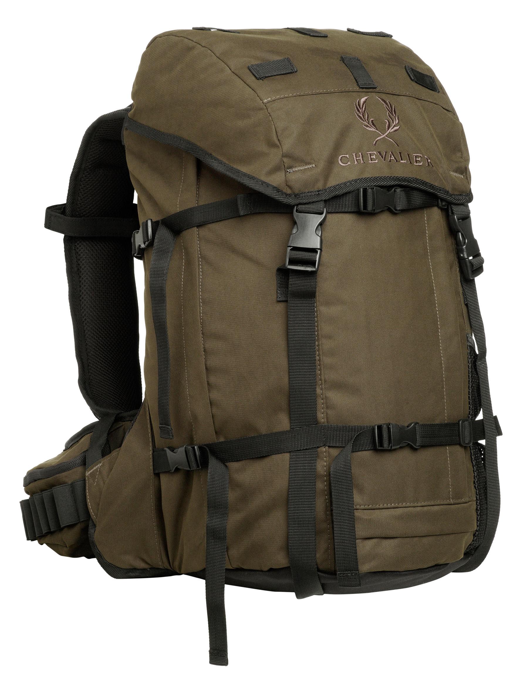 Ryggsäck Chevalier Muflon Back Pack