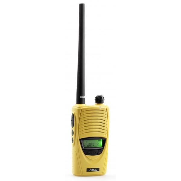 Zodiac easyHUNT II 31+155 MHz Kombipack
