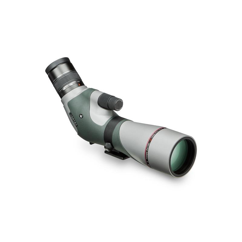 Tubkikare Vortex Razor HD 20-60×85 Vinklad