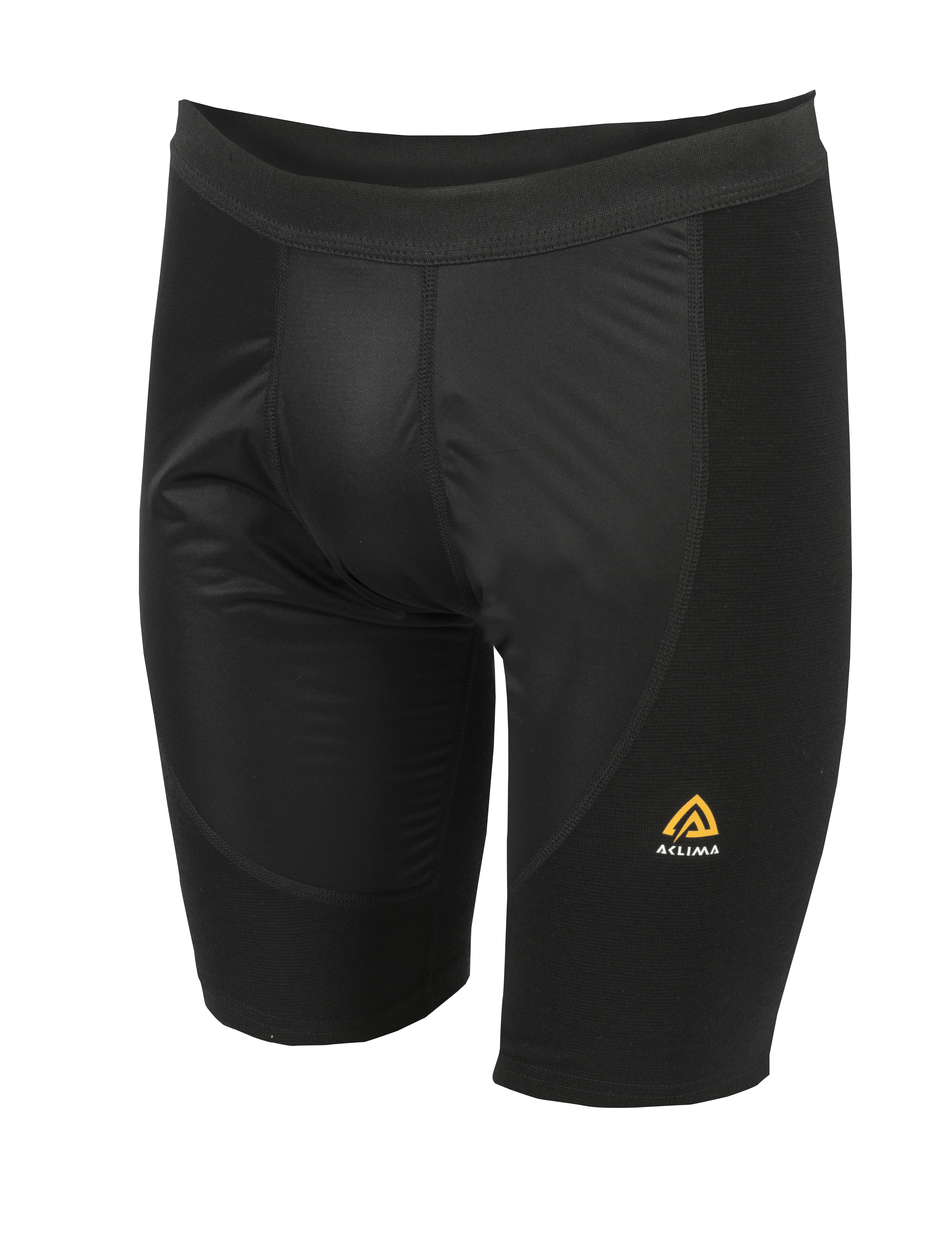 Warmwool Boxer Shorts Windstopper
