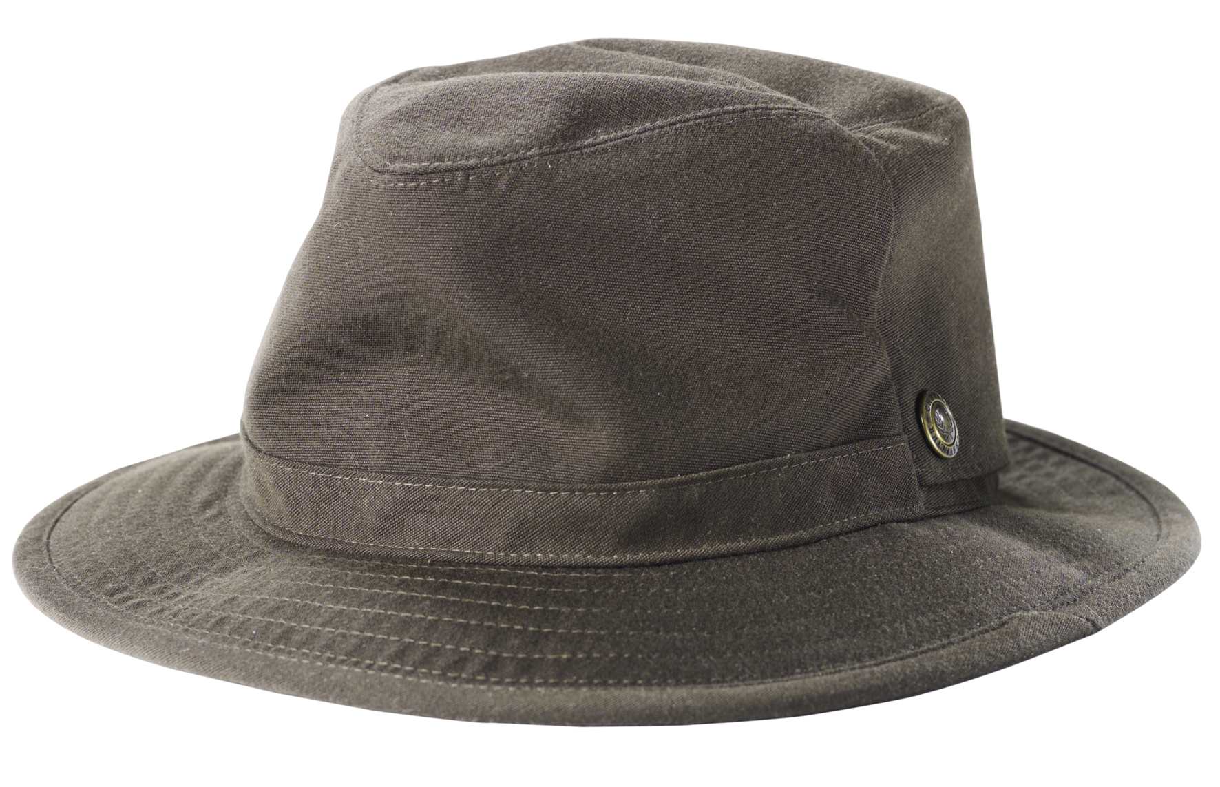 Hatt Chevalier Rough GTX Hat