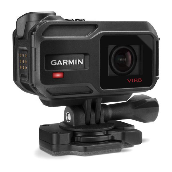 """Actionkamera Garmin VIRB X """"Nyhet"""""""
