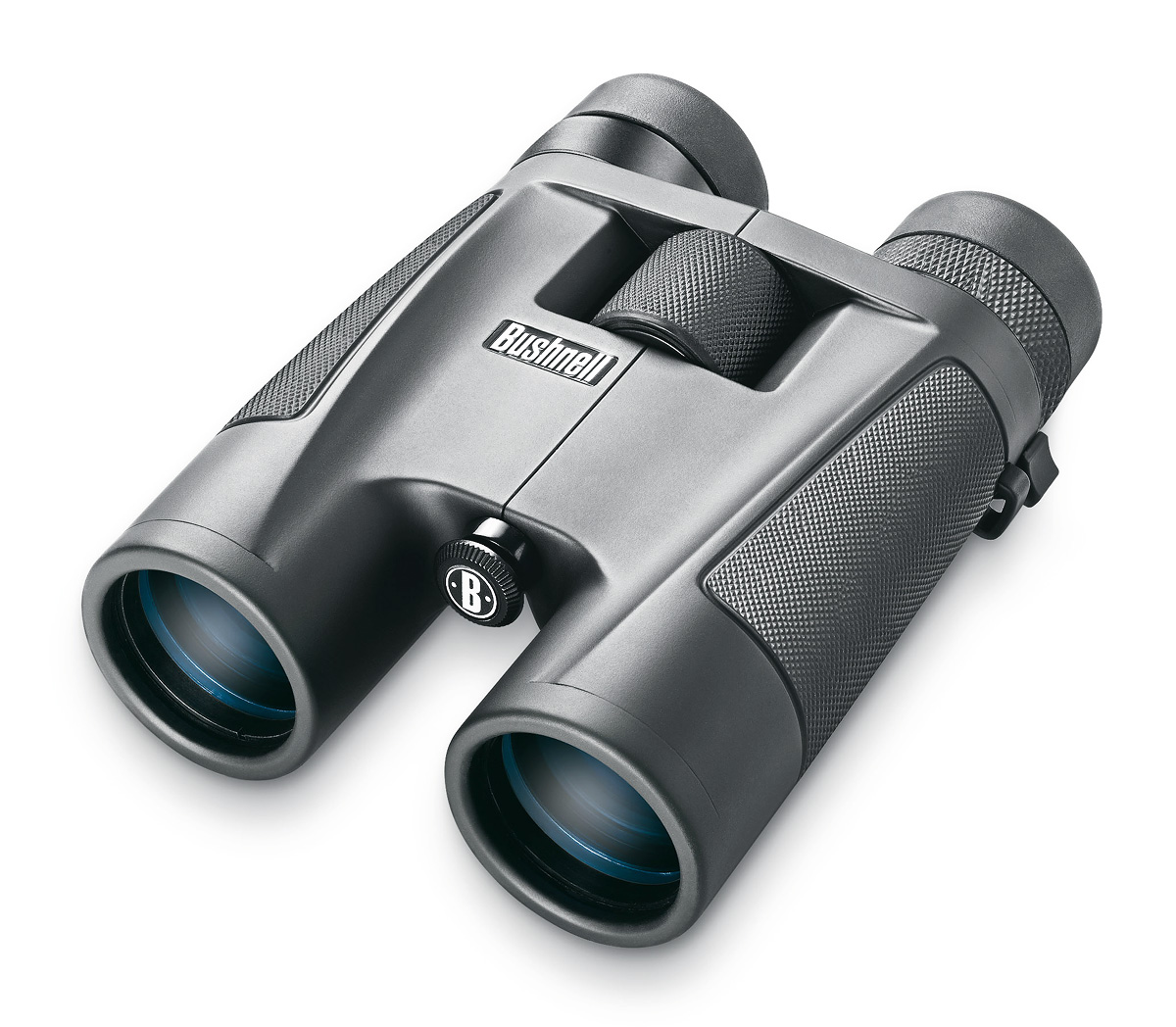 Bushnell PowerView 8-16×40