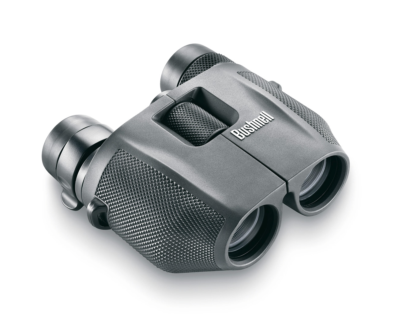 Bushnell PowerView 7-15×25