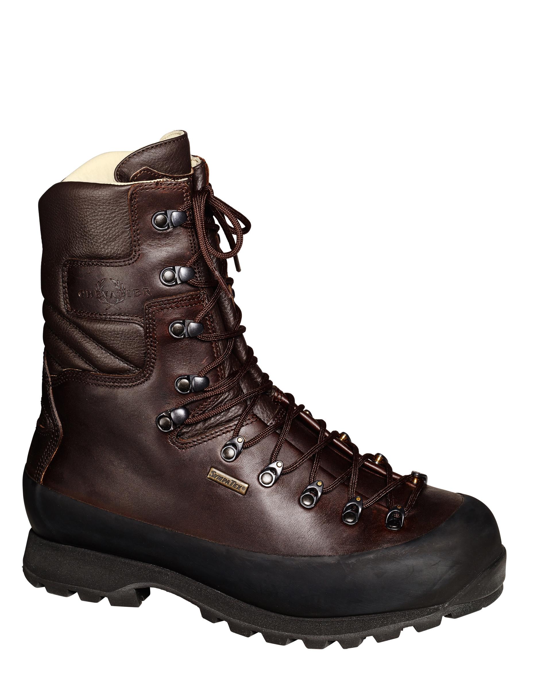 Känga Chevalier Tundra Boot