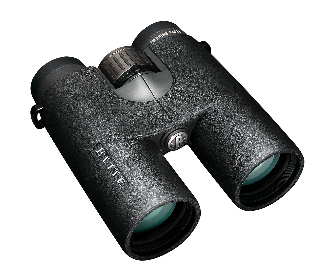 Bushnell Elite 10×42