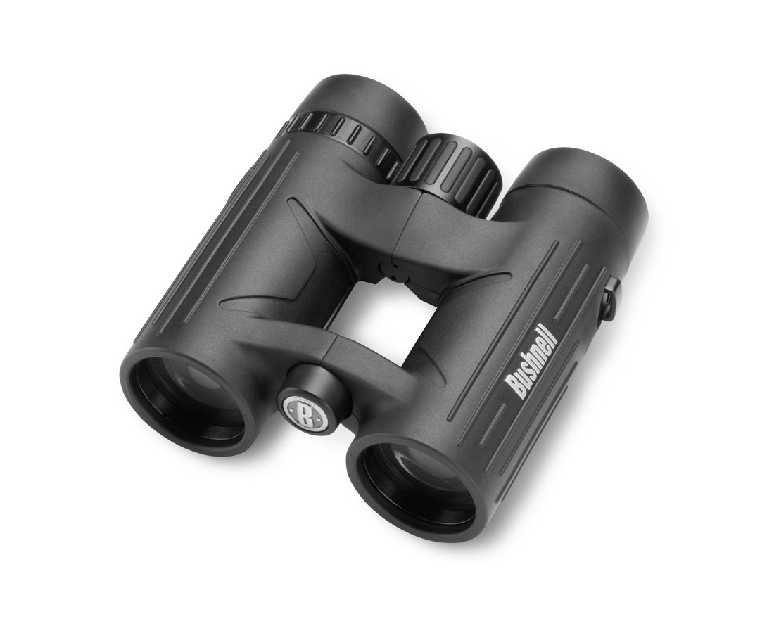 Bushnell Excursion EX 10×36
