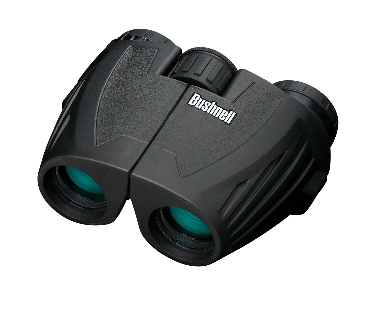 Bushnell Legend Ultra HD 8×26