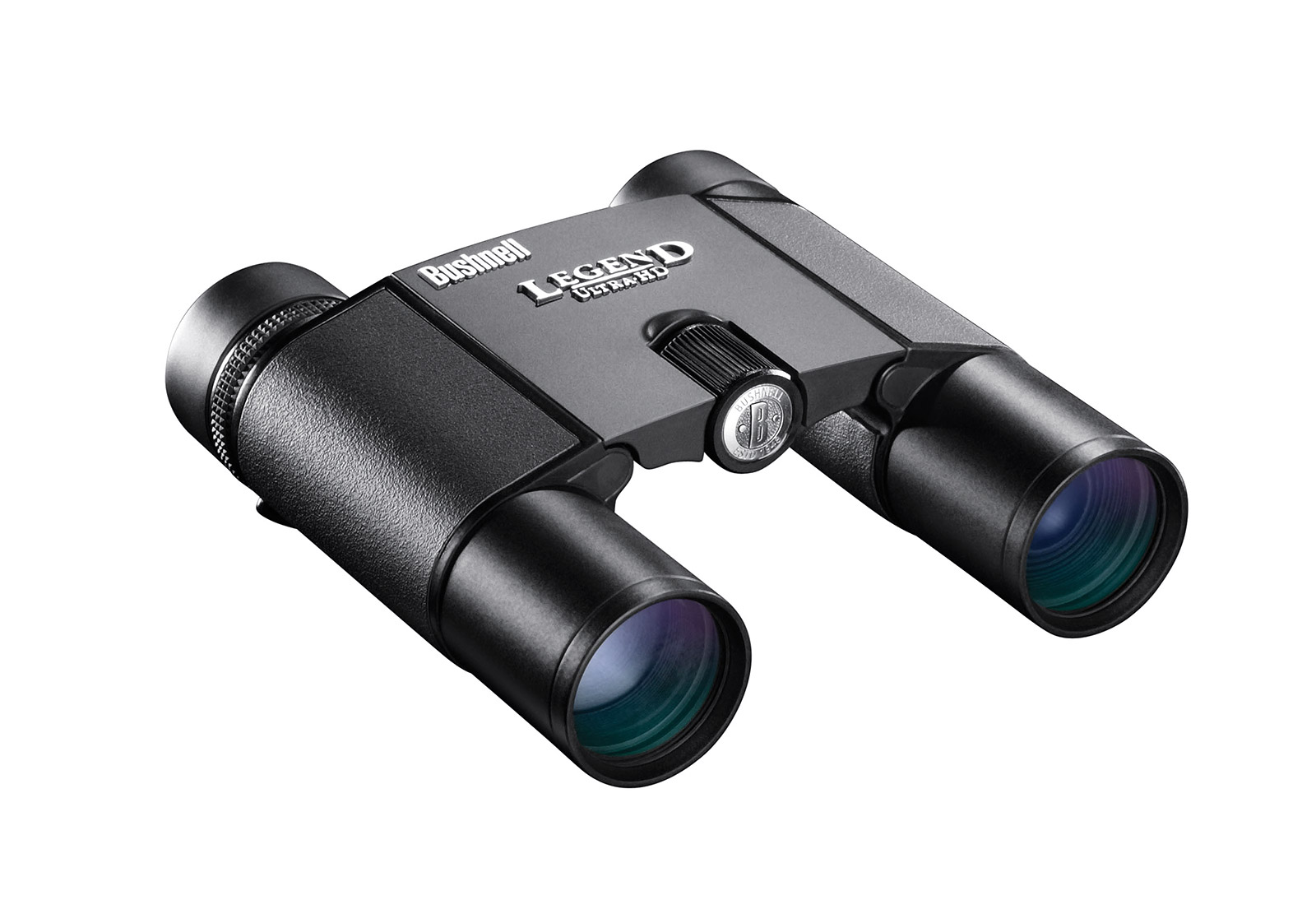 Bushnell Legend Ultra HD 10×25