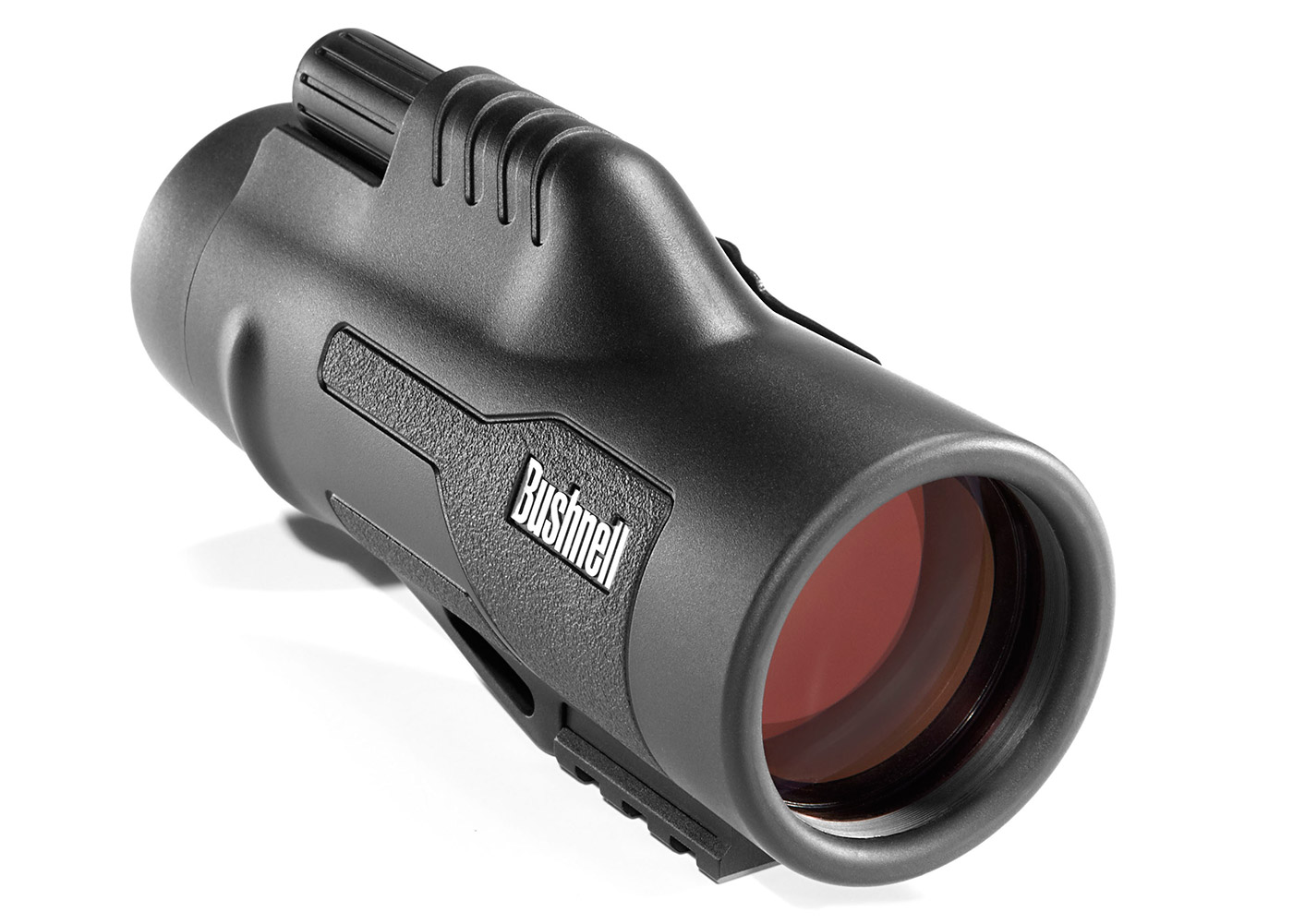 Bushnell Legend Ultra HD Monocular 10×42