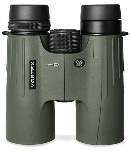 Handkikare Vortex Viper HD 8×42