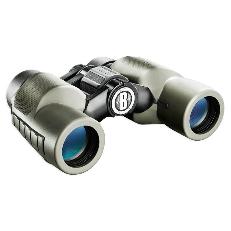 Bushnell NatureView 6×30 Porroprisma