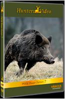 DVD-Film Vildsvinsfeber 7