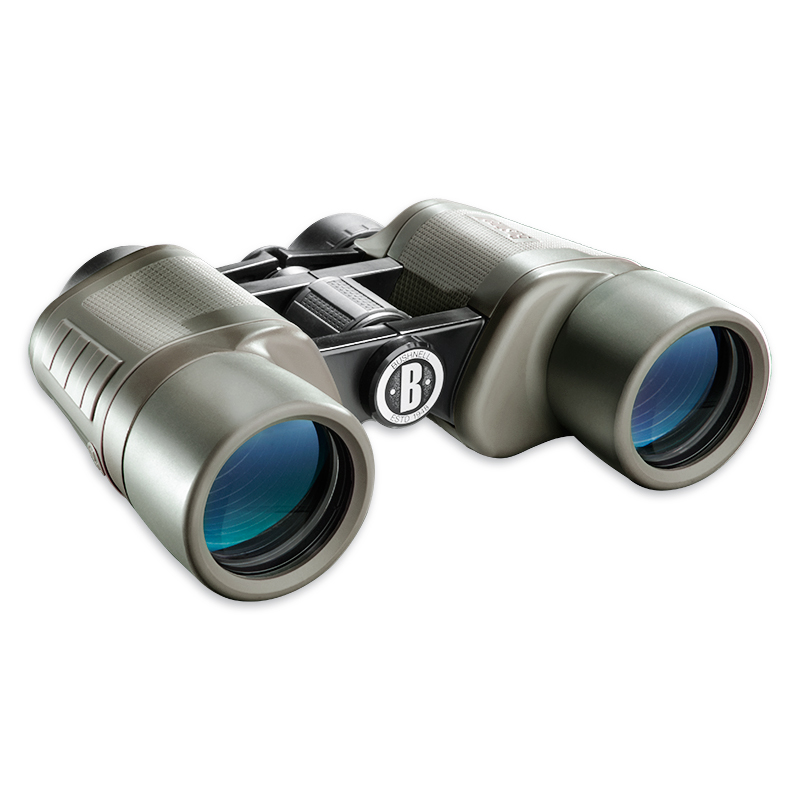 Bushnell NatureView 10×42 Porroprisma