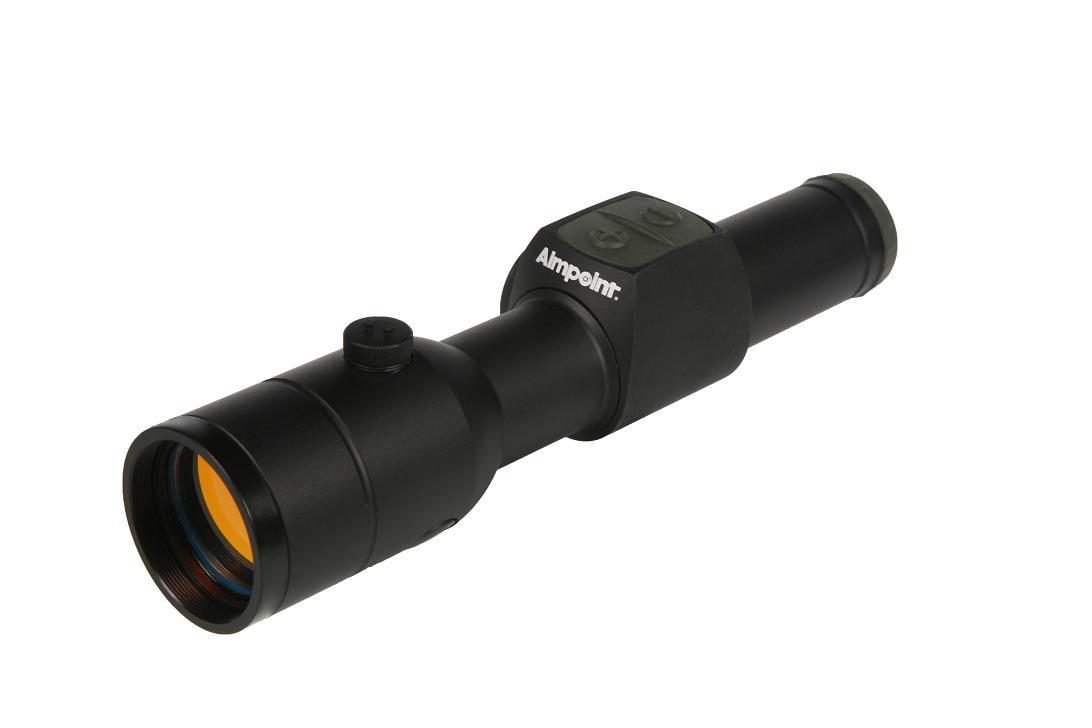 Rödpunktsikte Aimpoint Hunter H30S