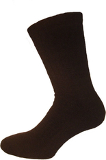 Socka Ull 1 (3-Pack) UTFÖRSÄLJNING