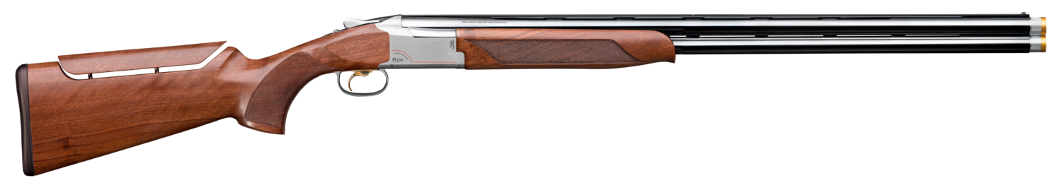 Browning B725 Sporter II Adjust stock Vänster