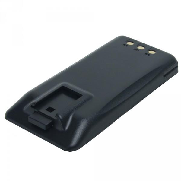 V-Com Batteri 2100mAH