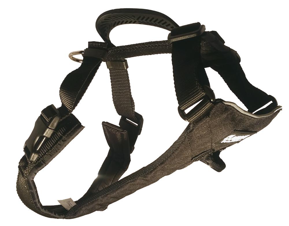 Neewa Multi Harness