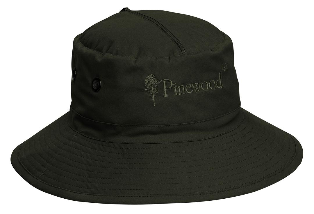 Pinewood Hatt Mosquito