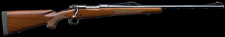 Winchester M70 Classic Hunter