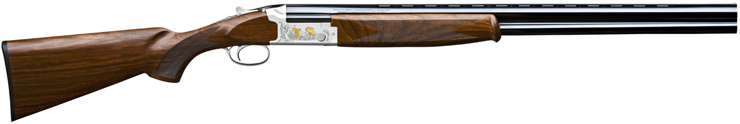 Winchester Select Light Gold