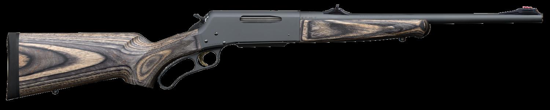 Browning BLR Tracker Lightweight PG