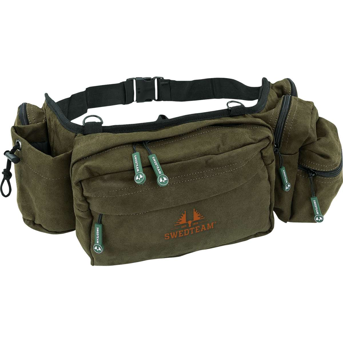 Swedteam Waistbag