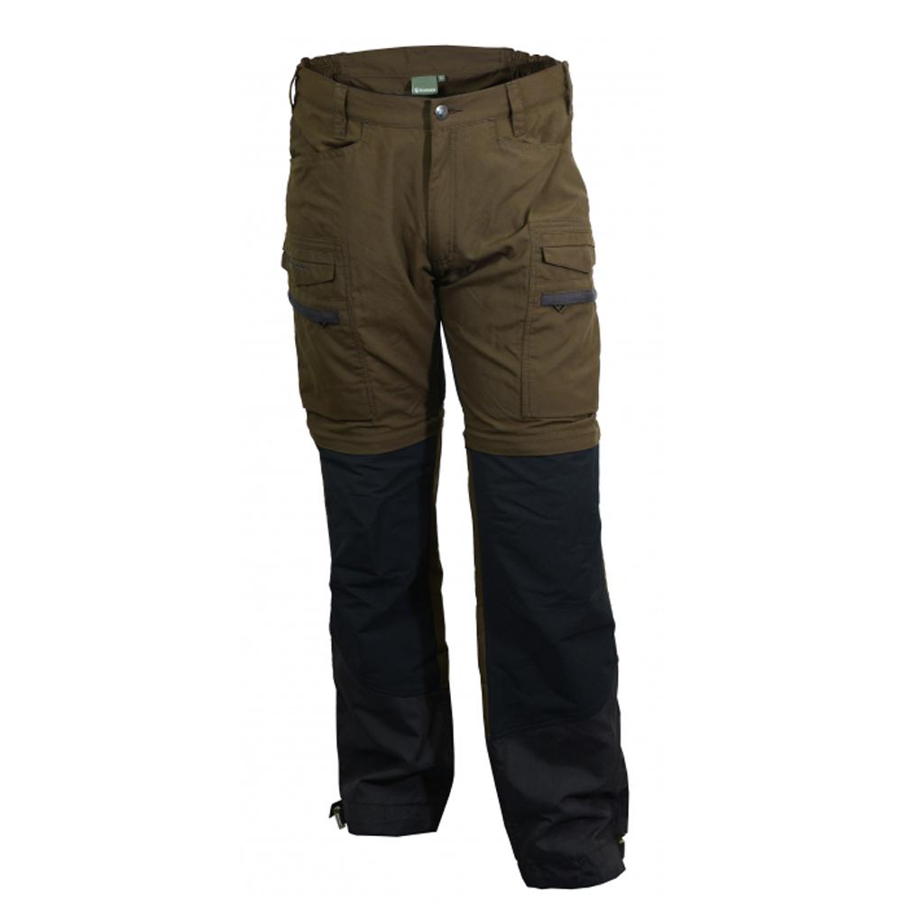Bearskin Bearzip V2 Pants UTFÖRSÄLJNING