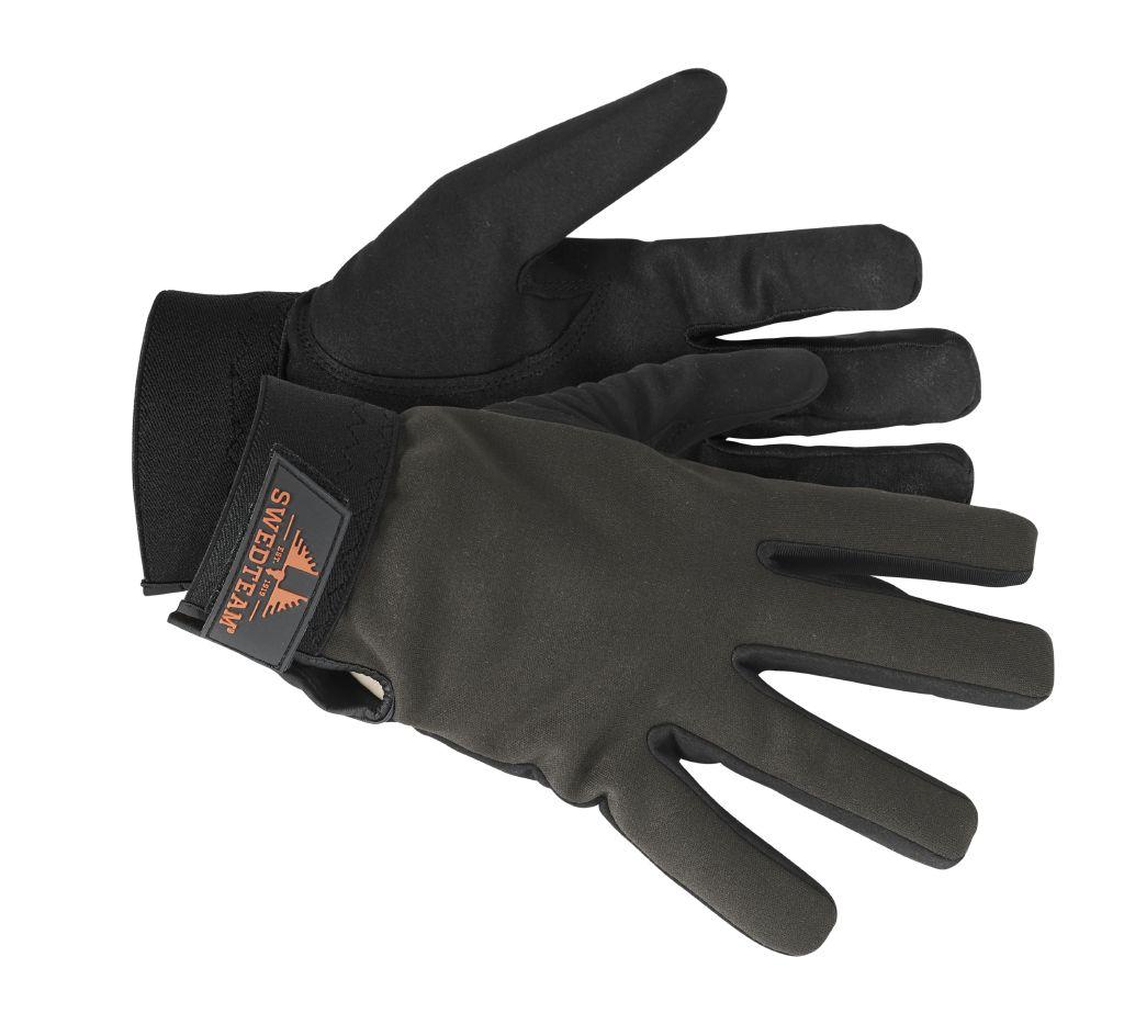Swedteam Handske Comfort M