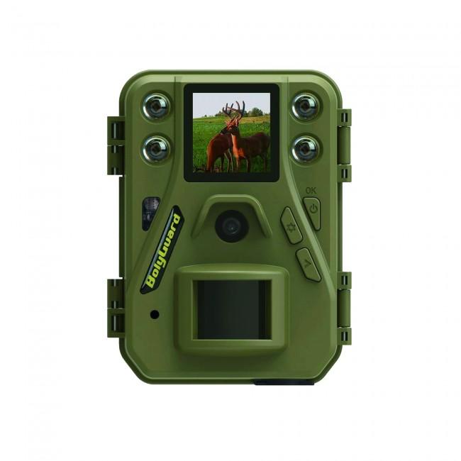 Åtelkamera Scout Guard 520 NYHET!