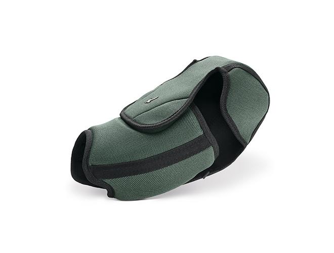 Swarovski SOC Stay-On Case för BTX  Okular Modul