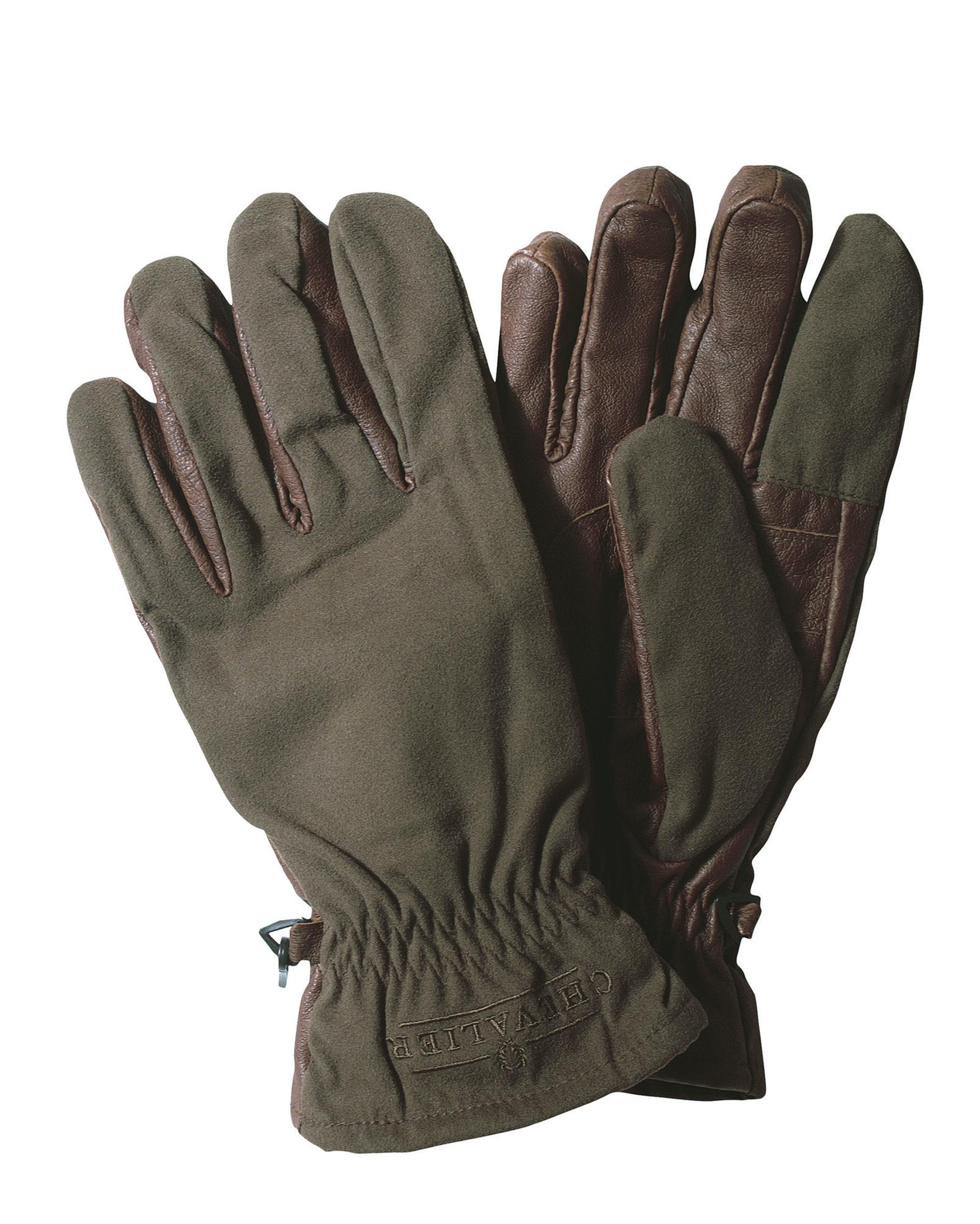 Handske Chevalier Archer Gore-Tex® Glove