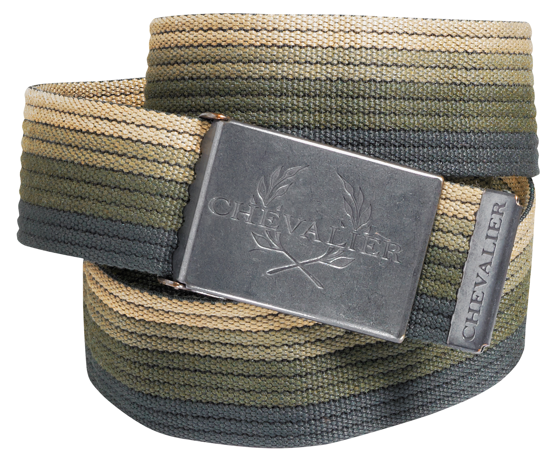 Bälte Chevalier  Rainbow Belt