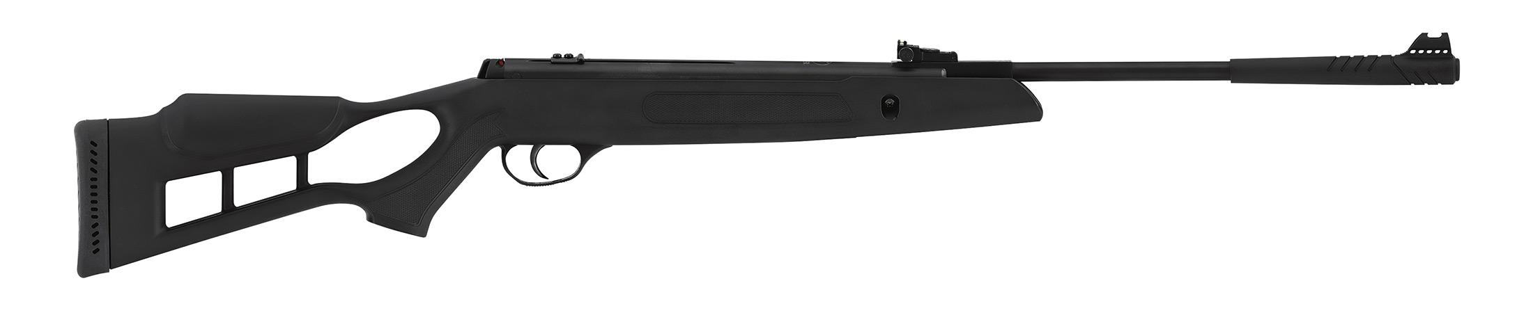 Hatsan Striker Edge TH 45mm 10J