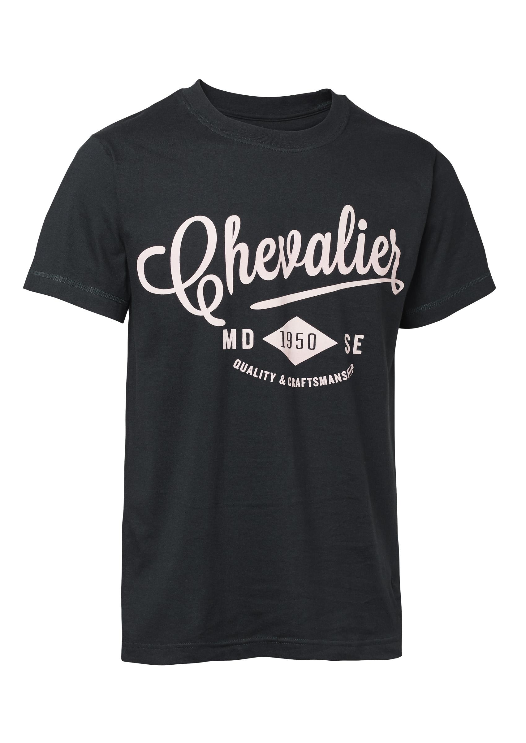 Chevalier T-Shirt Tee