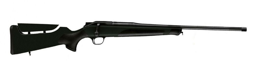 Blaser R8 Professional Adjustable